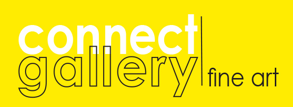 Connect Gallery